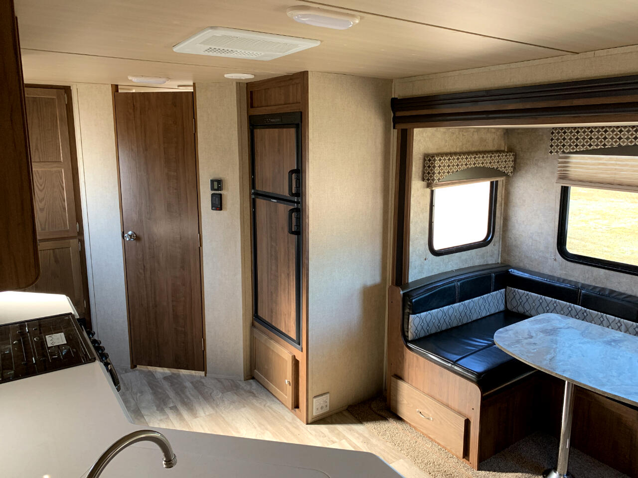 new 2018 gulf stream ultra geo for sale in conway sc 29526 conway tnt. Black Bedroom Furniture Sets. Home Design Ideas