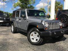 Beach Buggys; Used Jeep Wranglers Fort Myers Naples Cape ...
