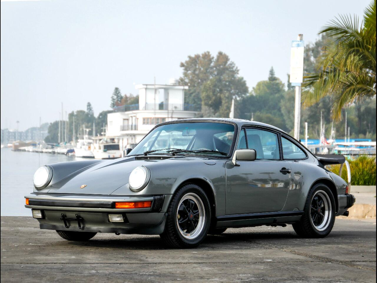 Classic Cars Exotic Cars Sports Cars For Sale Marina Del