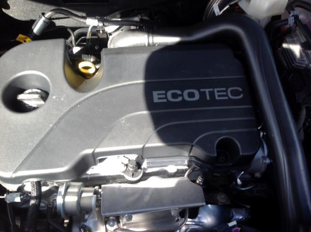 2018 Chevrolet Equinox AWD 4dr LS w/1LS