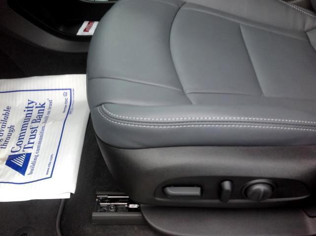 2018 Buick Enclave AWD 4dr Premium