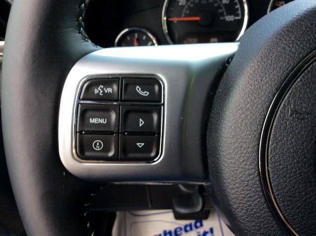 2017 Jeep Wrangler Rubicon Hard Rock 4x4 *Ltd Avail*