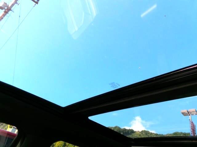 2017 Ford F-150 Platinum 4WD SuperCrew 6.5' Box