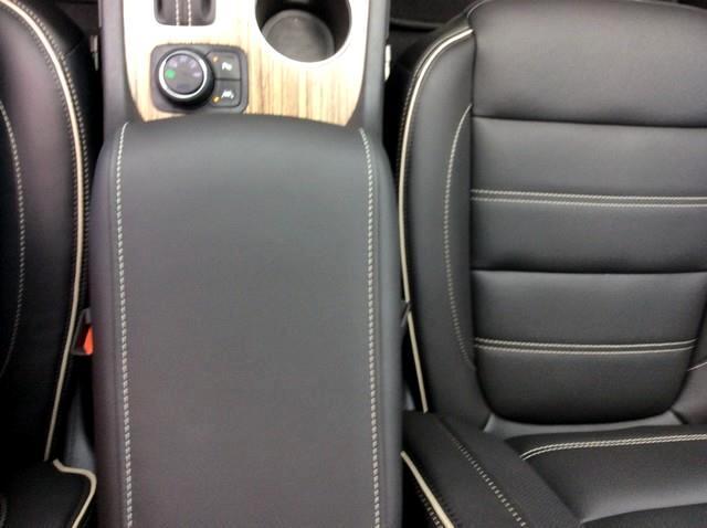 2019 GMC Acadia AWD 4dr Denali