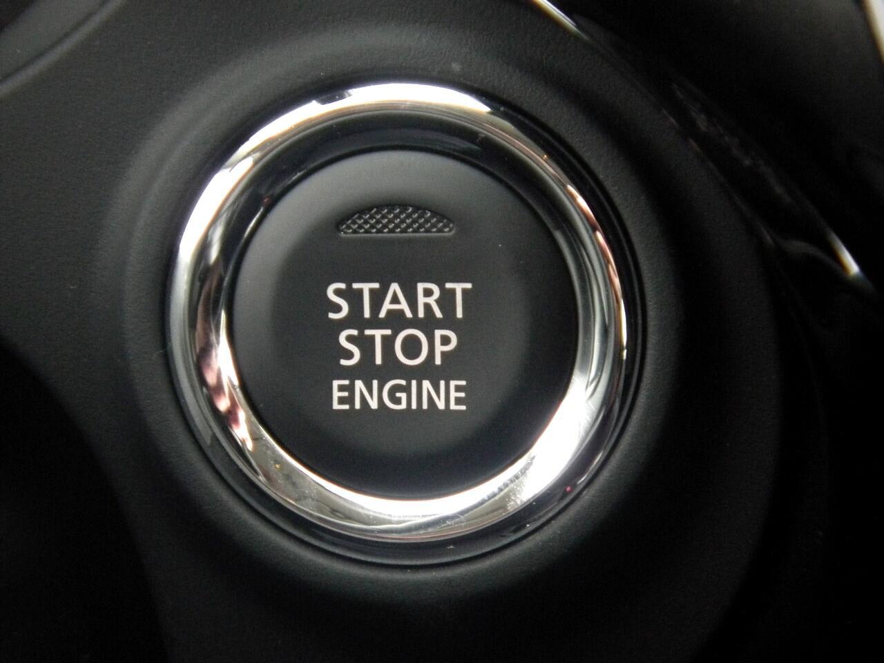 2019 Mitsubishi Outlander SEL S-AWC