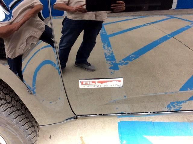 2019 GMC Canyon 4WD Crew Cab 128.3