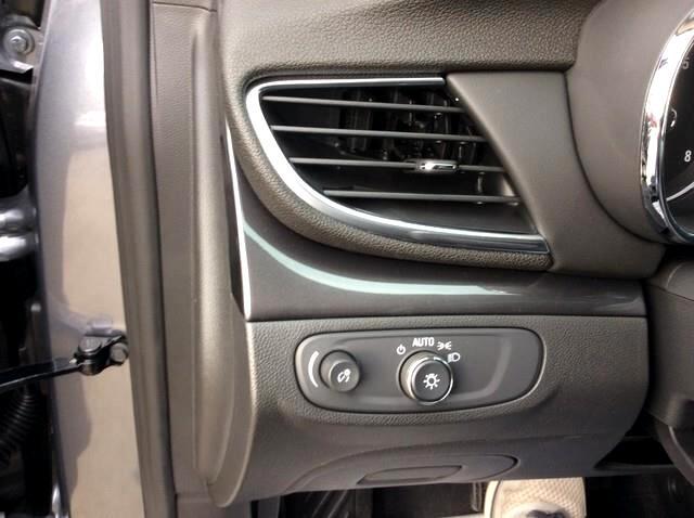 2019 Buick Encore AWD 4dr Preferred