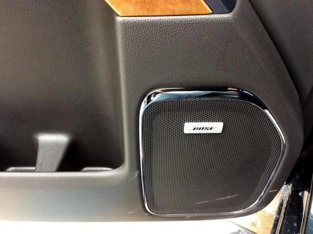2019 Chevrolet Silverado 2500HD 4WD Crew Cab 153.7