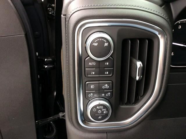 2019 GMC Sierra 1500 4WD Crew Cab 147