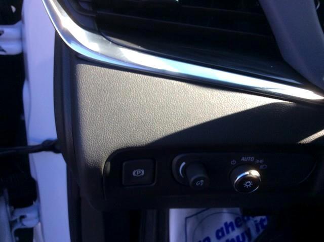 2019 Buick Enclave AWD 4dr Essence