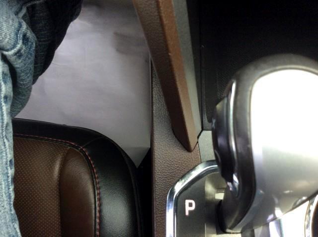 2013 Chevrolet Equinox AWD 4dr LT w/2LT
