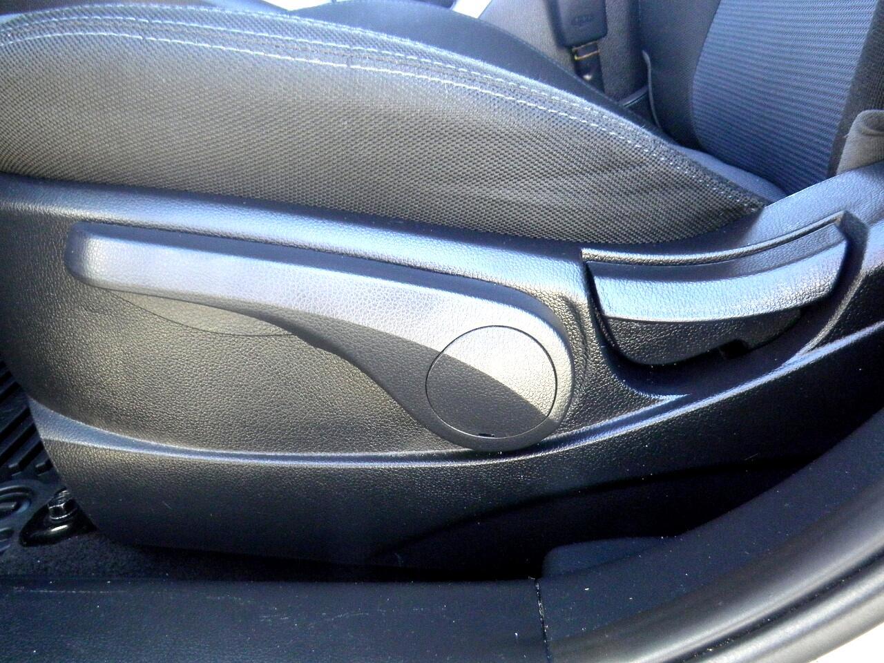 2016 Kia Sportage AWD 4dr LX