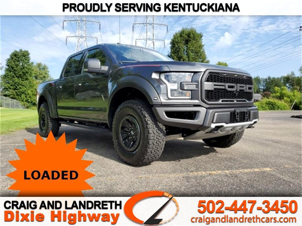 Craig And Landreth Dixie >> Used Cars For Sale Louisville Ky 40216 Craig And Landreth Cars