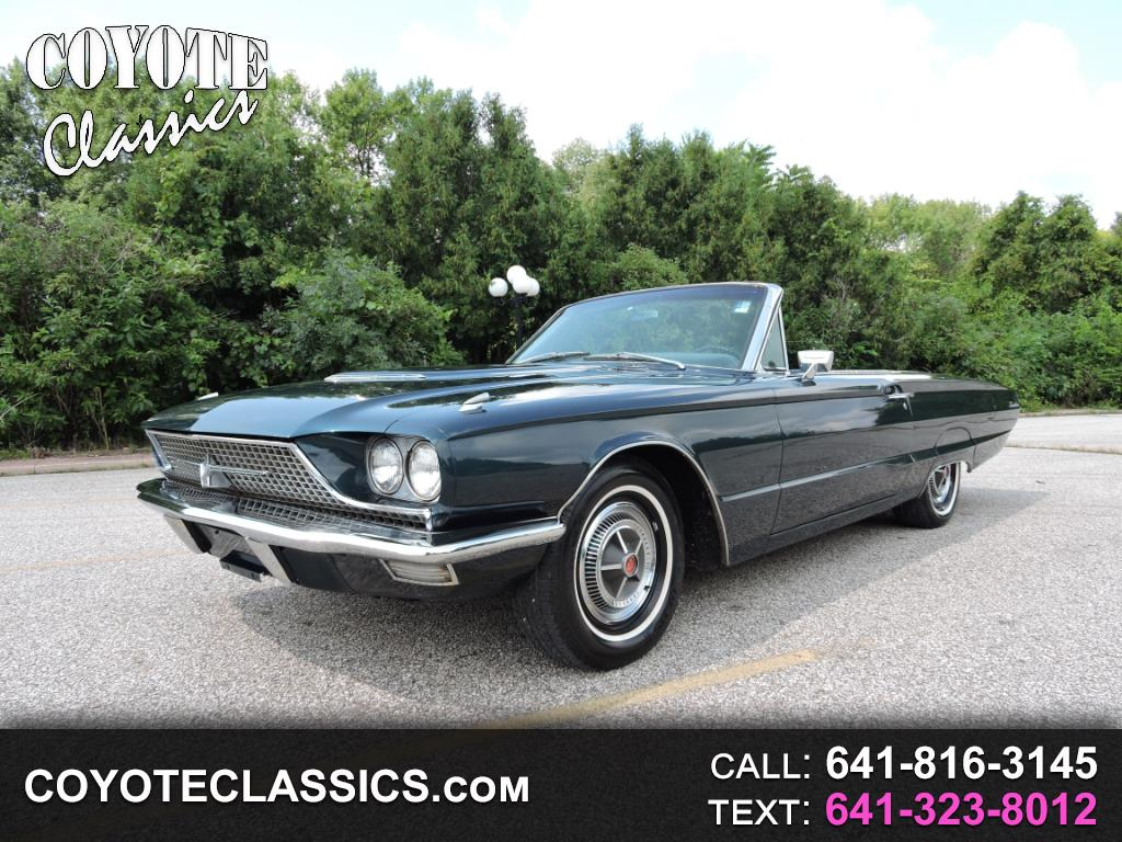 Used Cars For Sale Greene Ia 50636 Coyote Classics 1973 Plymouth Satellite Station Wagon Duster 23995 1966 Ford Thunderbird