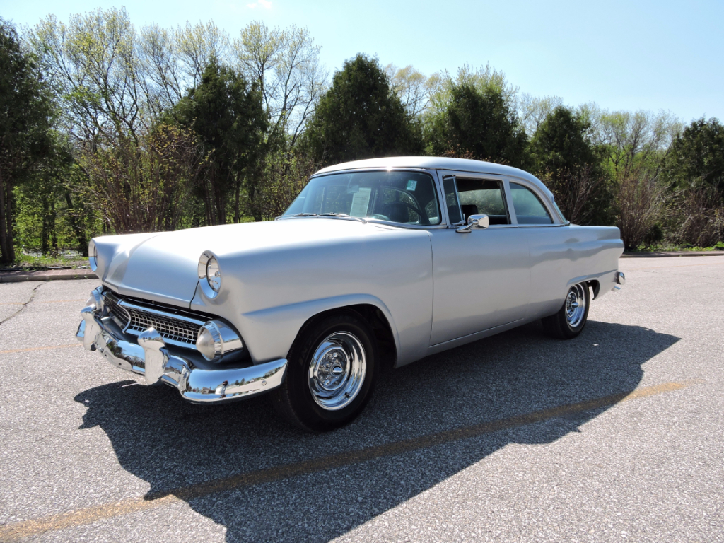 All Chevy 55 chevy for sale cheap : Used Cars Greene IA | Used Cars & Trucks IA | Coyote Classics