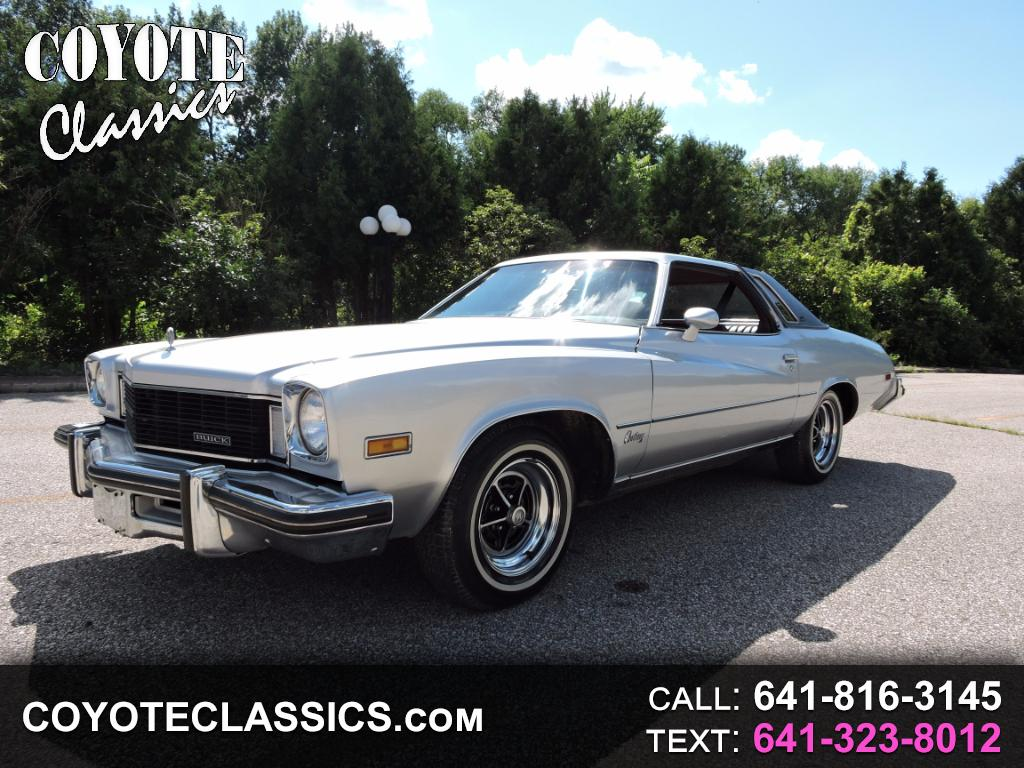 Used Cars Greene Ia Trucks Coyote Classics 1970 Impala For Sale Craigslist 1975 Buick Century
