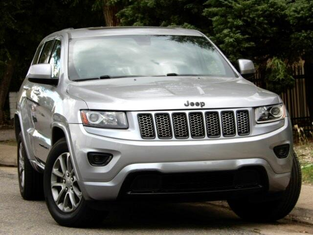 used 2014 jeep grand cherokee 4wd 4dr altitude for sale in denver co 80204 levi 39 s auto sales. Black Bedroom Furniture Sets. Home Design Ideas