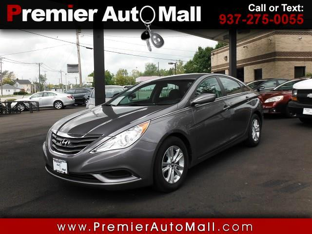 Daytona Auto Mall >> Used Cars For Sale Dayton Oh 45416 Premier Auto Mall