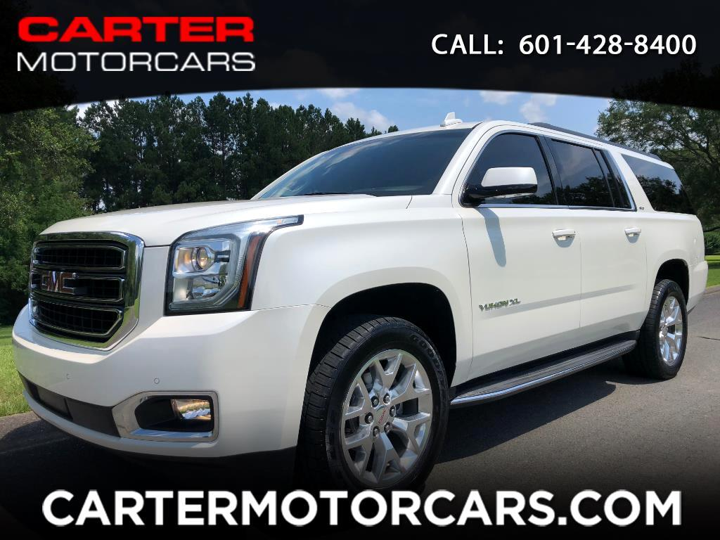 vehicle gmc yukon used sale pa photo vandling for vehiclesearchresults in xl vehicles