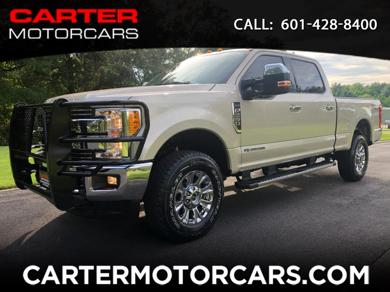 Cars For Sale In Ms >> Used Cars For Sale Laurel Ms 39440 Carter Motorcars