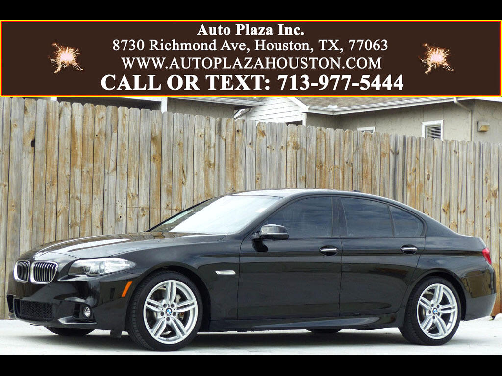 at bestluxurycars series us bmw sale for tx houston awesome