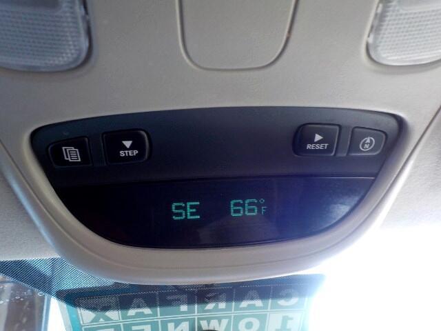 2008 Dodge Ram 2500 SXT Mega Cab 4WD