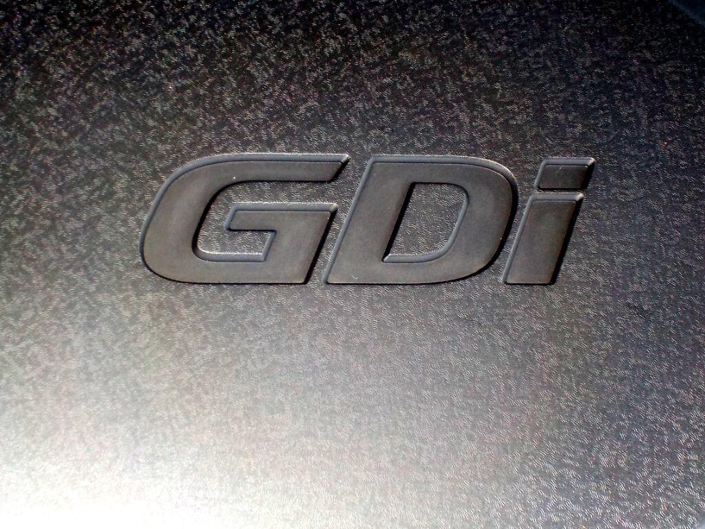 2015 Hyundai Sonata 4dr Sdn 2.4L SE PZEV