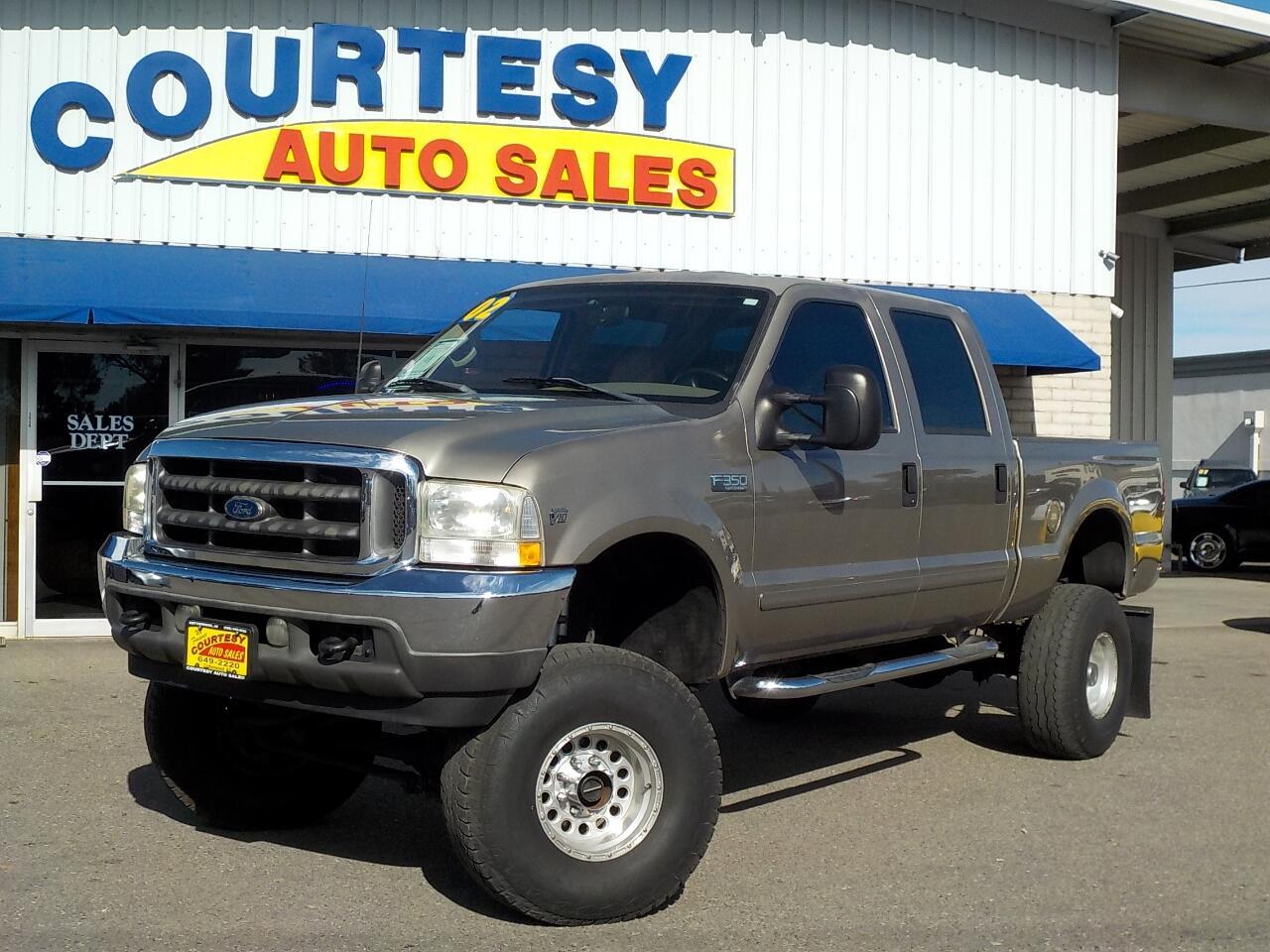 Used Cars For Sale Prescott Valley Az 86314 Courtesy Auto Sales Pv