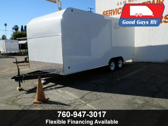 Used Cars For Sale Good Guys RV - Good guys used cars