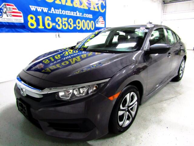 Used honda for sale kansas city mo cargurus for Honda dealers kansas city