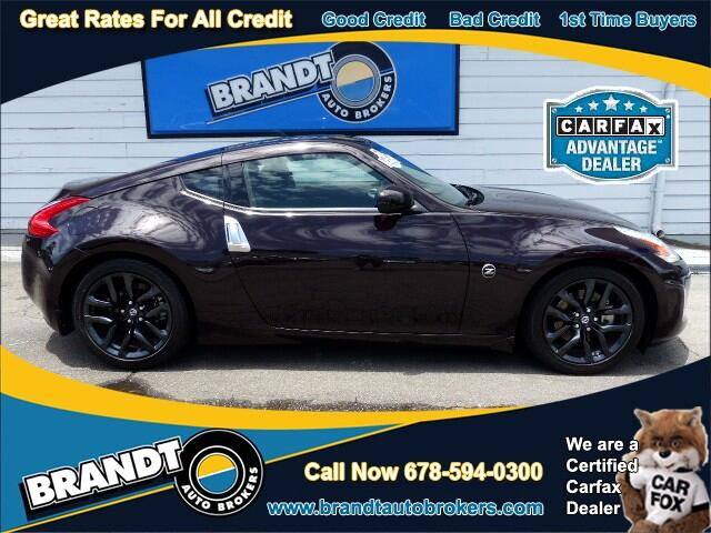 Buy Here Pay Here Cars For Sale Marietta Ga 30062 Brandt Auto Brokers