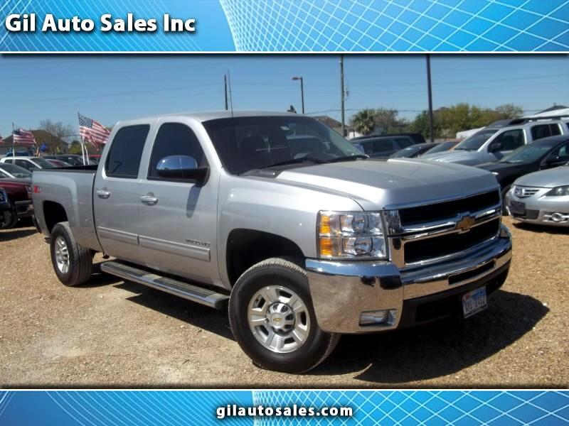 Buy Here Pay Here Houston >> Buy Here Pay Here Cars For Sale Houston Tx 77084 Gil Auto Sales Inc