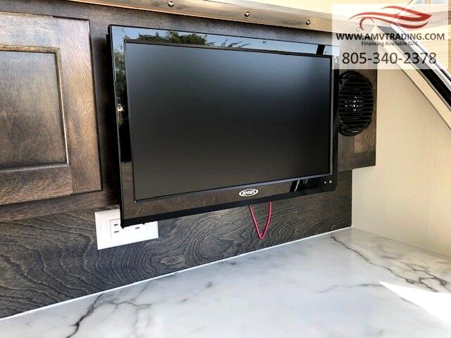 2020 nuCamp RV' Tab 320 CS-S Boondock Lite