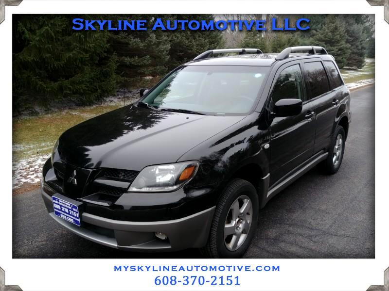 Used Cars For Sale Deforest Wi 53532 Skyline Automotive Llc