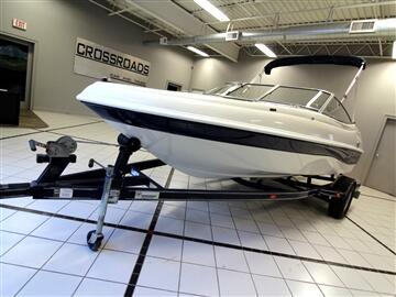 2004 Caravelle 176