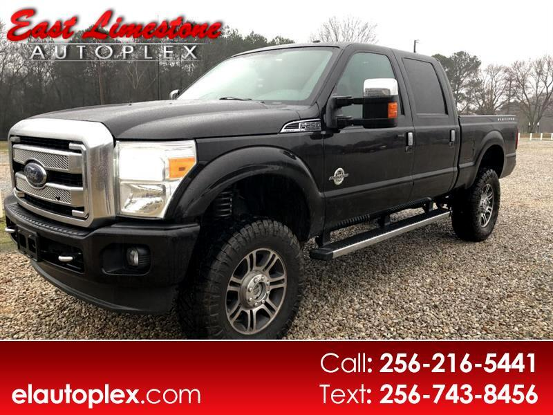 East Limestone Autoplex >> Used Cars For Sale East Limestone Autoplex