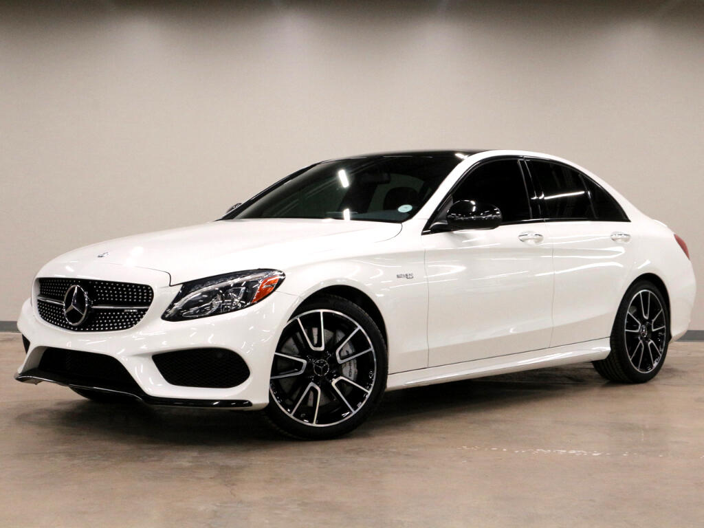New & Used Unique Sports and Luxury Vehicles | Colorado\'s Most ...