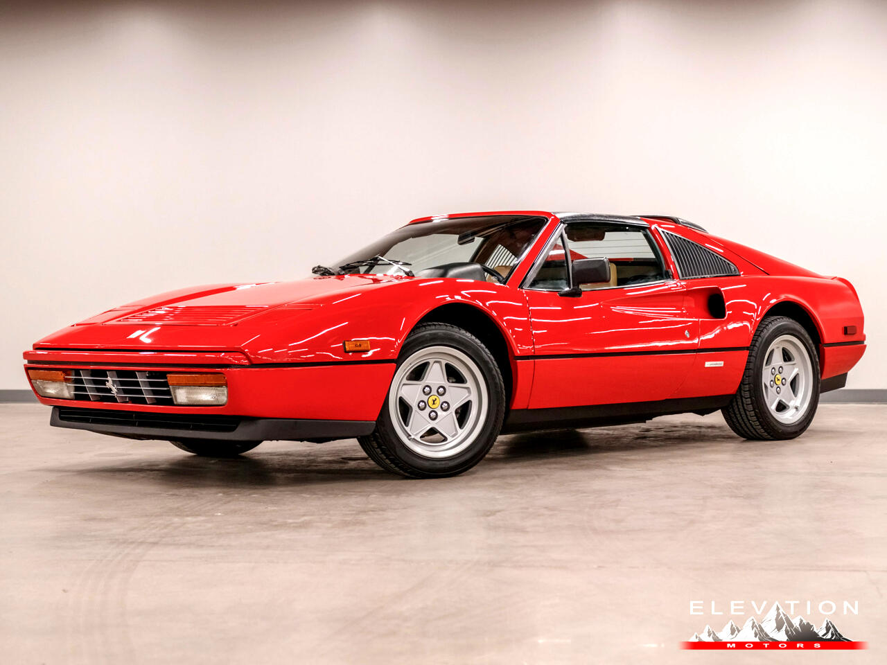 Ferraris For Sale In Denver Co Autocom