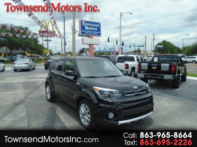 Used Cars for Sale Auburndale FL 33823 Townsend Motors Inc