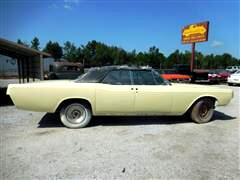 Used Cars Gray Court SC | Used Cars & Trucks SC | Classic