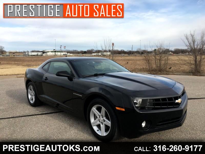 Prestige Auto Sales Wichita Ks New Used Cars Trucks Sales Service
