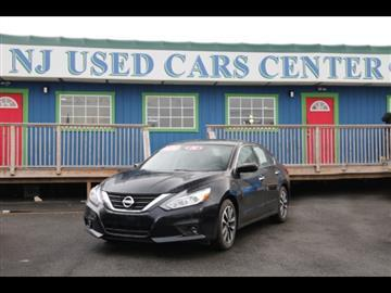 Buy Here Pay Here Used Cars Irvington New Jersey Used Cars Center