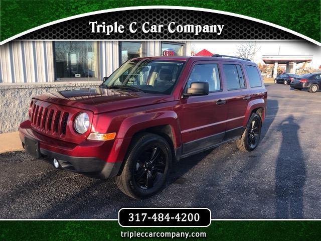Triple C Car Company Indianapolis In
