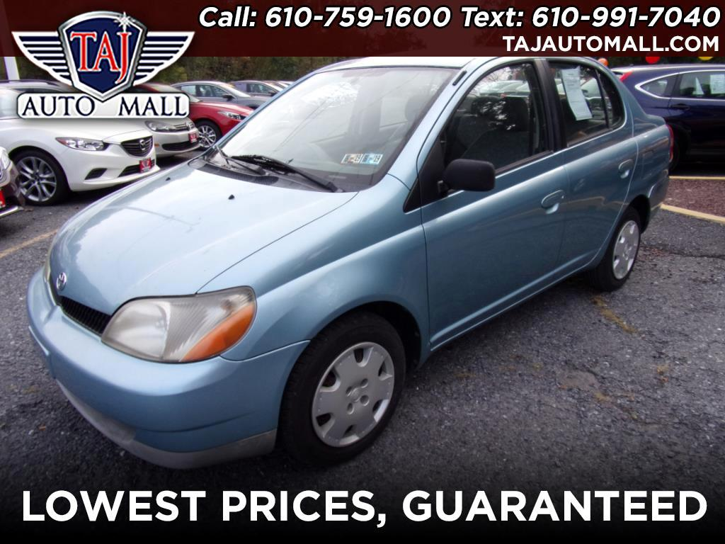 Used Cars For Sale In Bethlehem Pa Taj Auto Mall 2001 Toyota Corolla Hatchback Echo 4 Door