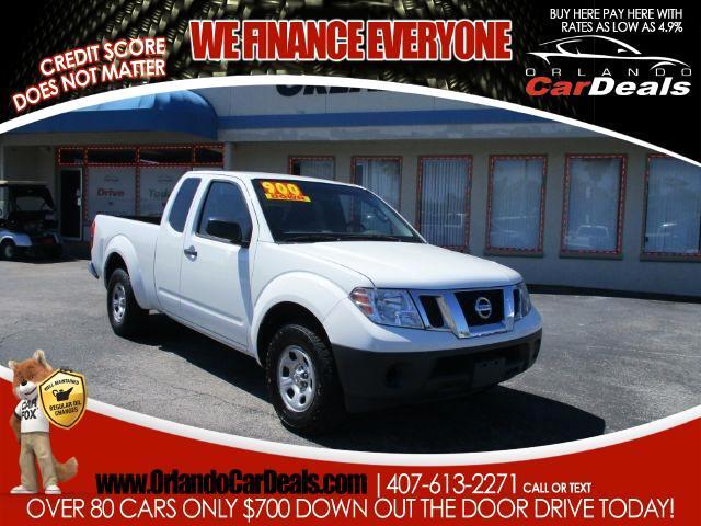 Buy Here Pay Here Orlando >> Buy Here Pay Here Cars For Sale Maitland Fl 32751 Orlando Car Deals