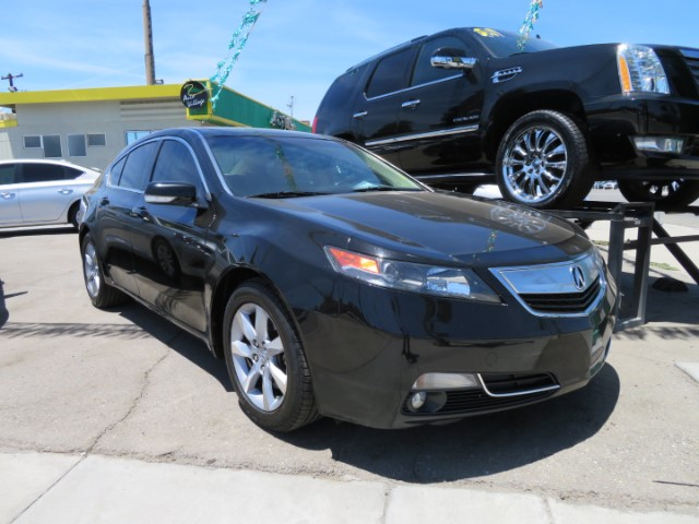 Used Cars For Sale Bakersfield CA Auto Village - Acura tl 6 speed for sale