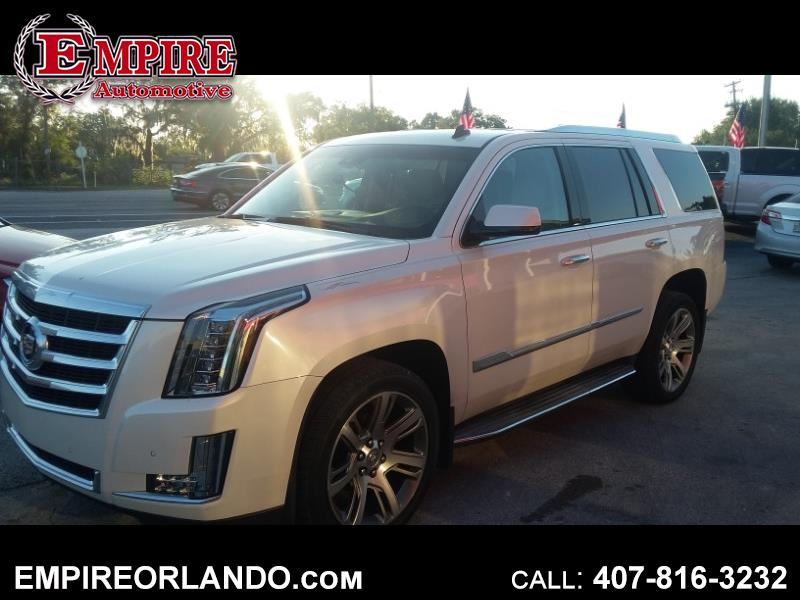 Cars For Sale In Orlando >> Used Cars For Sale Orlando Fl 32810 Empire Automotive