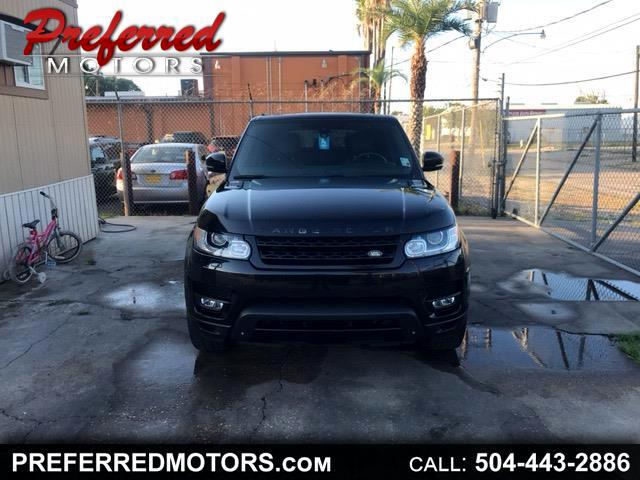 Car Lots In Kenner >> Used Cars Kenner La Used Cars Trucks La Preferred Motors