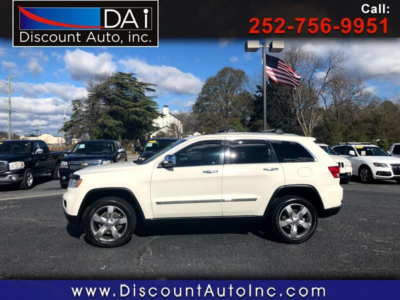 Used Cars For Sale Greenville Nc 27834 Discount Auto