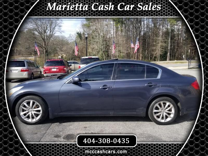 Buy Here Pay Here Cars For Sale Marietta Ga 30060 Marietta Car Center